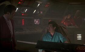Star Trek IV - Zurück in die Gegenwart mit William Shatner und George Takei - Bild 2