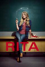 Rita - Poster