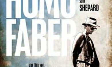 Homo Faber - Bild 1