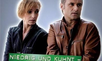 Niedrig und Kuhnt - Kommissare ermitteln - Bild 1