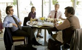 Frost/Nixon mit Sam Rockwell, Michael Sheen und Oliver Platt - Bild 19