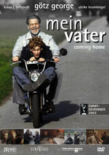 Mein Vater - Poster