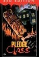 Pledge Class