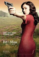 Hit & Miss - Poster
