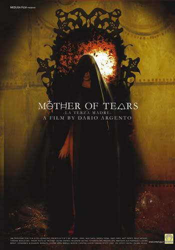 The Mother of Tears - Bild 5 von 7