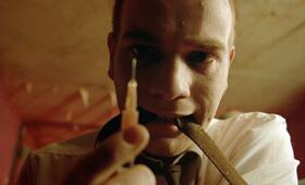 Trainspotting - Neue Helden mit Ewan McGregor - Bild 93