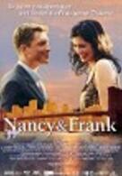 Nancy & Frank - A Manhattan Love Story