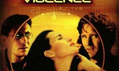 Am Ende der Gewalt - Bild 3