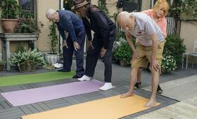 Abgang mit Stil mit Morgan Freeman, Michael Caine und Alan Arkin - Bild 17