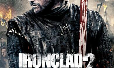 Ironclad 2 - Bis aufs Blut - Bild 9