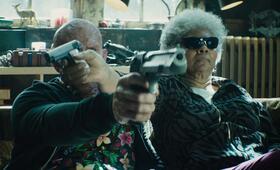 Deadpool 2 mit Ryan Reynolds und Leslie Uggams - Bild 25