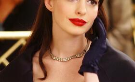 Anne Hathaway Der Teufel trägt Prada - Bild 84