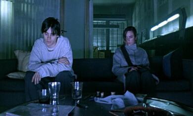 Requiem for a Dream mit Jared Leto und Jennifer Connelly - Bild 2