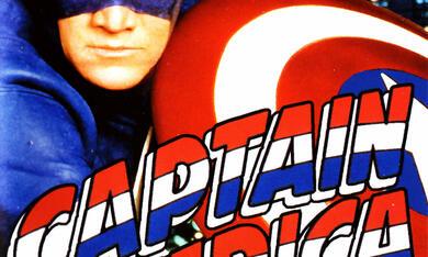 Captain America  - Bild 2