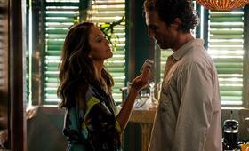 Im Netz der Versuchung mit Matthew McConaughey und Diane Lane - Bild 30