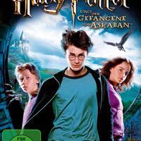 Harry Potter Der Gefangene Von Askaban Stream