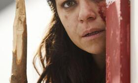 Orphan Black Staffel 5 mit Tatiana Maslany - Bild 11
