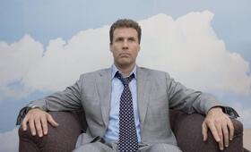 Will Ferrell - Bild 122