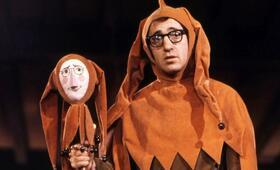 Woody Allen - Bild 33