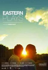 Eastern Plays - Poster