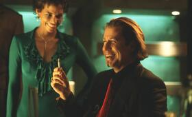 Passwort: Swordfish mit John Travolta und Halle Berry - Bild 2