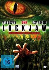 Lockjaw - Rückkehr der Killerschlange