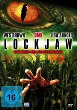Lockjaw - Rückkehr der Killerschlange - Poster