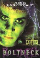 Frankenstein lebt