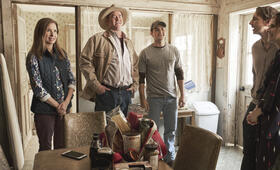 Bless This Mess, Bless This Mess - Staffel 1 mit Lake Bell, David Koechner, Dax Shepard und Lennon Parham - Bild 2