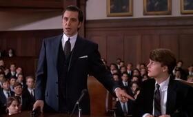 Der Duft der Frauen mit Al Pacino und Chris O'Donnell - Bild 15
