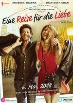 Eine Reise F�R Die Liebe Stream