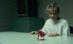 Stranger Things, Staffel 1 mit Millie Bobby Brown - Bild 29