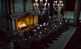 Harry Potter und die Heiligtümer des Todes 1 - Bild 47
