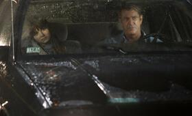 Auftrag Rache mit Mel Gibson und Bojana Novakovic - Bild 48