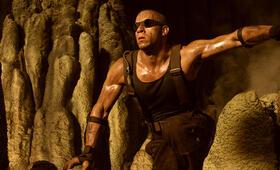Riddick - Chroniken eines Kriegers mit Vin Diesel - Bild 26