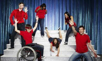 Glee - Bild 12