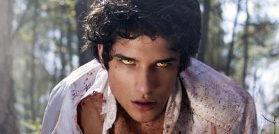 Teen Wolf - Mitreißender Comic-Con-Trailer zum Serienfinale in Staffel 6