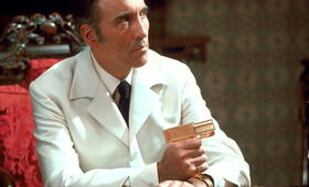 Christopher Lee - Bild 23