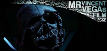 Bild zu:  Überbleibsel des Vorherigen in Star Wars: Episode VII - Das Erwachen der Macht