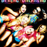 Spring Breakers - Bild