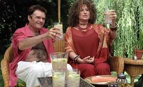 Date Movie mit Jennifer Coolidge und Fred Willard - Bild 3