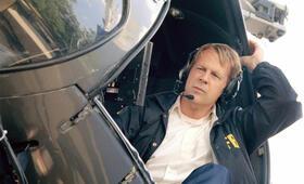 Surrogates - Mein zweites Ich mit Bruce Willis - Bild 236
