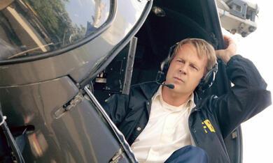 Surrogates - Mein zweites Ich mit Bruce Willis - Bild 6