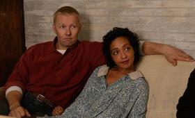Loving mit Joel Edgerton und Ruth Negga - Bild 74