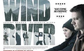 Wind River mit Jeremy Renner und Elizabeth Olsen - Bild 70