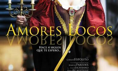Amores locos - Bild 1