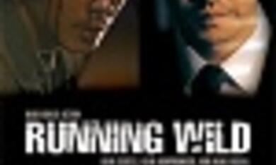Running Wild - Bild 1