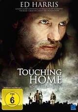 Touching Home - So spielt das Leben - Poster