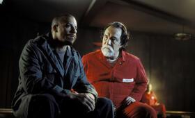 Extreme Rage mit Vin Diesel und Geno Silva - Bild 27