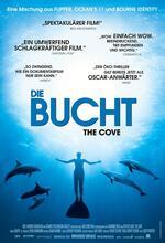 Die Bucht Poster